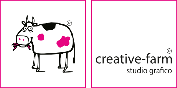 creative-farm studio grafico